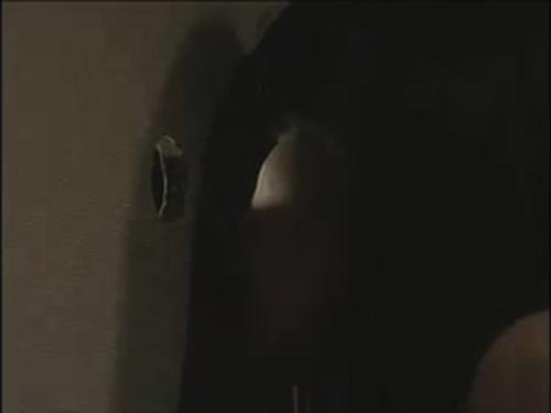 【寝取】夫婦の不倫エロ動画