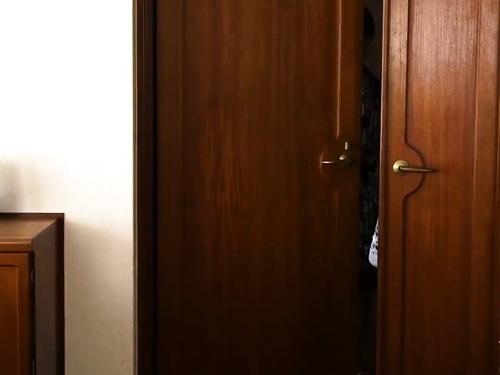 熟女の近親相姦エロ動画