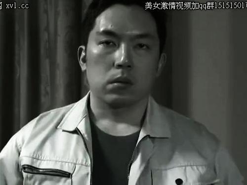 四十路熟女の不倫近親相姦エロ動画