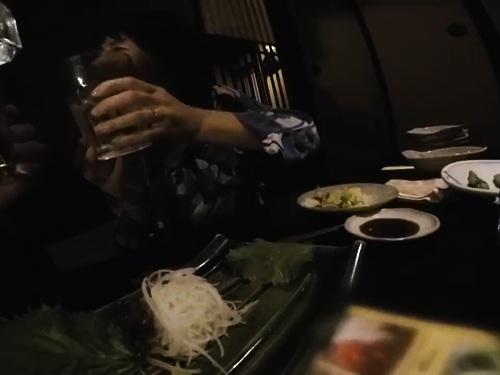 【ナンパ】ヤリマン素人痴女のエロ動画