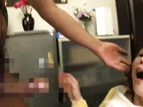 パイパン熟女の調教快楽痙攣クンニ監禁ガチレイプ凌辱手マン輪姦
