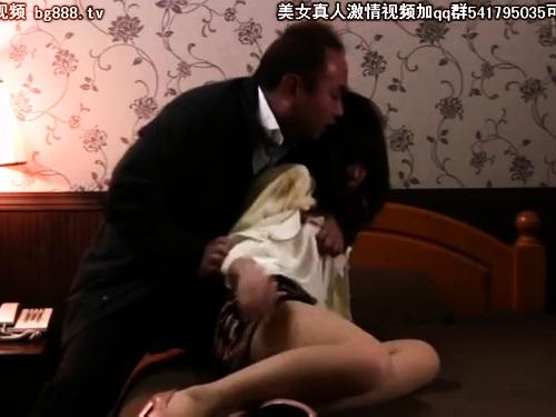 【熟女ナンパ】フェライラマチオちゃっかり中出しファックされちゃう爆乳お姉さん