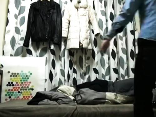 【ナンパ】お姉さんの盗撮連れ込み隠し撮りハメ撮り