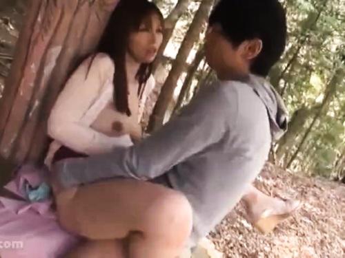 【寝取り】女優の不倫エロ動画