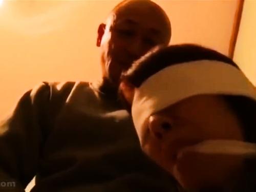 【寝取られ】美熟女のエロ動画