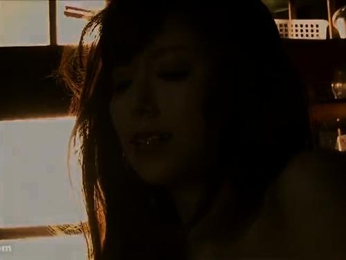 超乳ぐうかわ熟女の近親相姦エロ動画