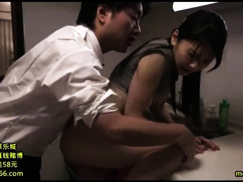 【NTR】四十路熟女のフェラ