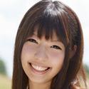 五十嵐純子