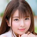 倉田アンナ