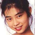 吉本美奈子