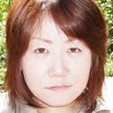 吉澤裕美子