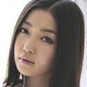 江波りゅう(RYU)