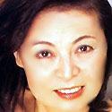 田島加津子