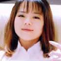 千津理香子