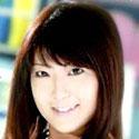 堀田友紀子