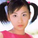 米田奈美子