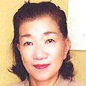 岡田真亜子