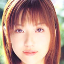 佐倉美桜(海野ひかり)