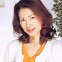 加藤由紀子
