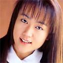 小野アンナ