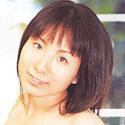 重田加代子