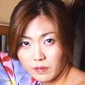 堀口美紗子