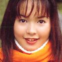 桜木愛(持田涼子)