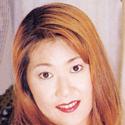 西村麻由美