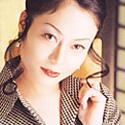 桜井希代香