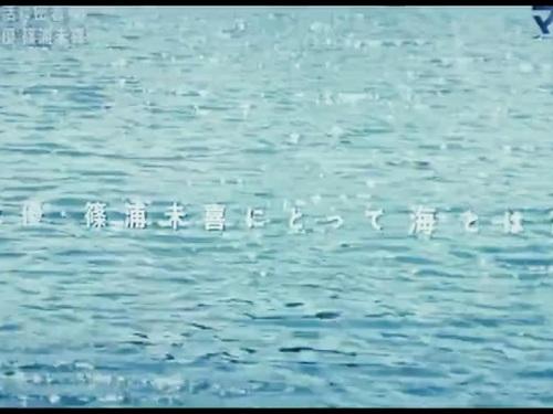 【寝取られ】美巨乳美乳美尻芸能人のエロ動画
