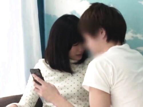 【素人ナンパ】素人のエロ動画