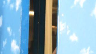Thumbnail of post image 081