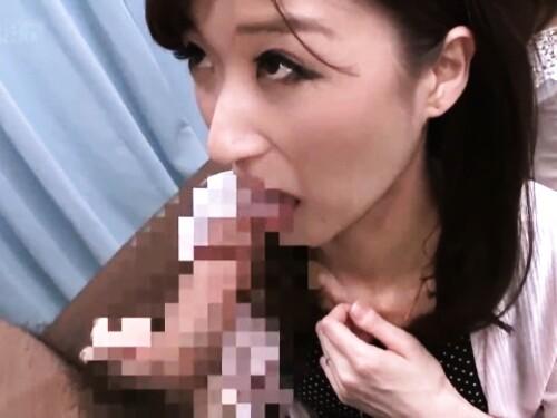 【素人ナンパ】人妻のエロ動画