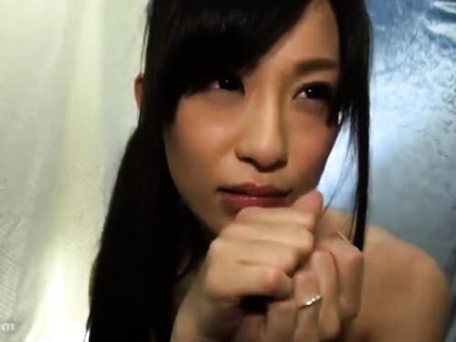 【寝取り】スレンダー素人熟女の不倫エロ動画