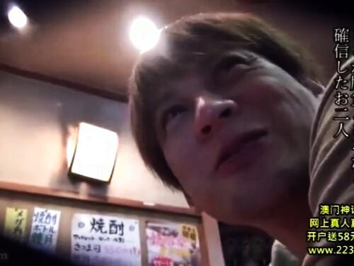 【天使】可愛いスレンダー美少女の盗撮勝手にだいしゅきホールドフェラ隠し撮りハメ撮り