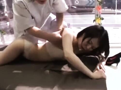 【MM号】人妻のエロ動画