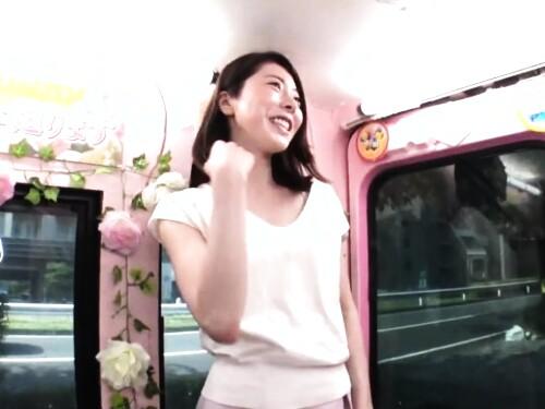 【素人ナンパ】美人妻のエロ動画