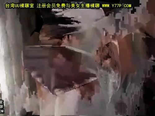 【NTR】美巨乳四十路熟女の不倫ピストン