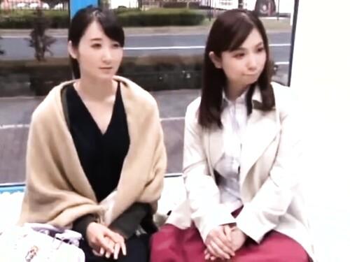 【MM号】爆乳熟女のエロ動画