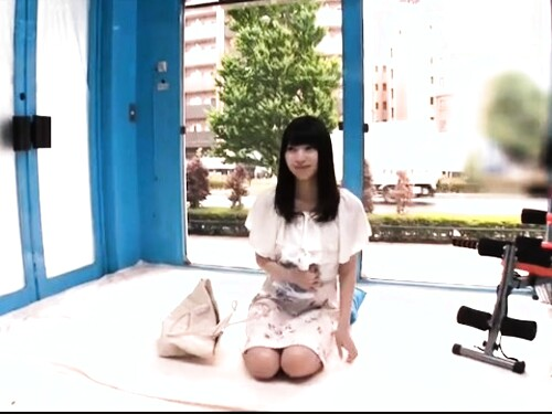 【素人ナンパ】のエロ動画