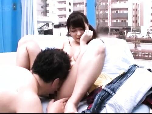 【素人ナンパ】美巨乳素人人妻のエロ動画