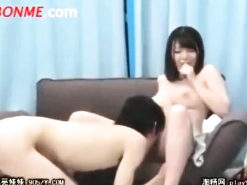 【素人ナンパ】神乳素人のエロ動画