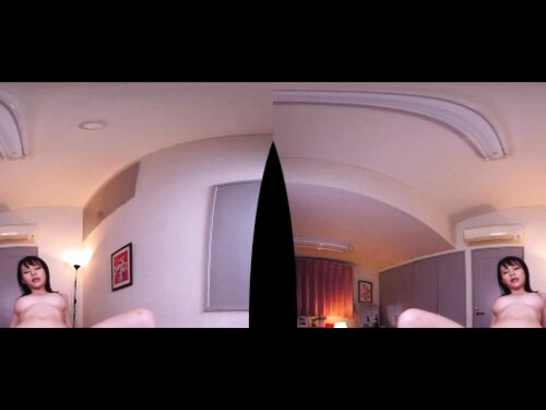 【寝取り】美乳のエロ動画
