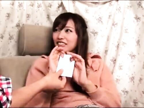 【寝取】快楽たっぷり中出しSEXされちゃう清楚素人ドスケベ人妻