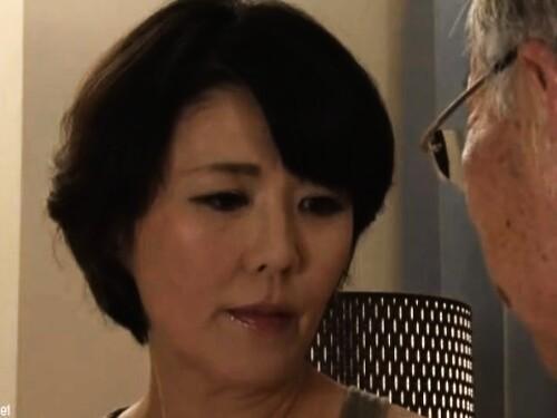 【NTR】美熟女のエロ動画