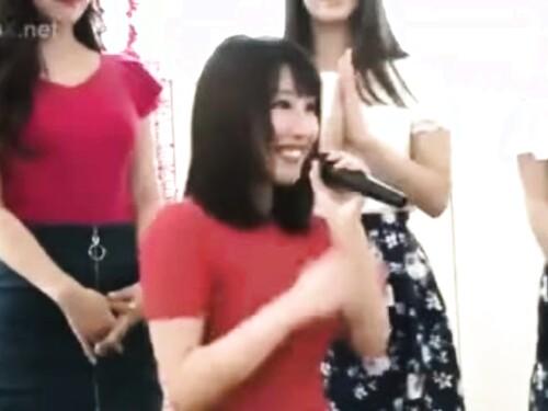 素人美少女のエロ動画
