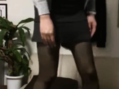 【素人ナンパ】盗撮たっぷり中出しファックされちゃう熟女