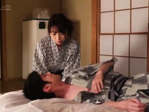 【寝取】巨乳可愛い姉の近親相姦エロ動画